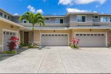 580 Lunalilo Home Road, B306, Honolulu, HI 96825
