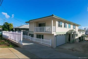2235 Sea View Avenue, B, Honolulu, HI 96822