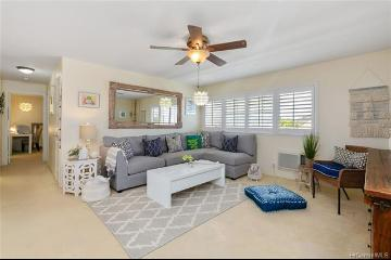 7146 Hawaii Kai Drive, 145, Honolulu, HI 96825