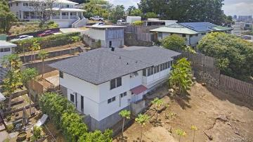 1233 Luna Place, Honolulu, HI 96822