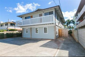 735 Birch Street, Honolulu, HI 96814