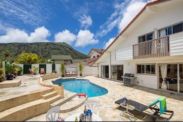 7069 Niumalu Loop, Honolulu, HI 96825