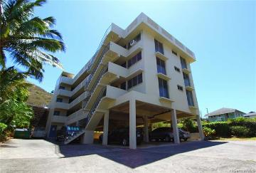 409 Iolani Avenue, 403, Honolulu, HI 96813