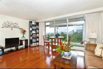1511 Nuuanu Avenue, 1030, Honolulu, HI 96817