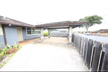 1803 Maiki Place, Pearl City, HI 96782