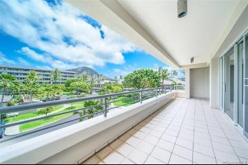 001 Keahole Place, 1312, Honolulu, HI 96825