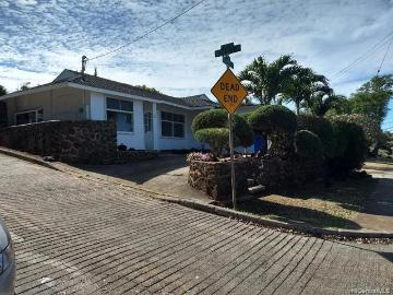 761 Sunset Avenue, Honolulu, HI 96816