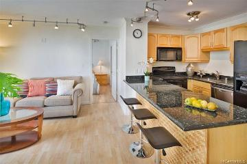 New Condo for sale in Metro Honolulu, $399,000