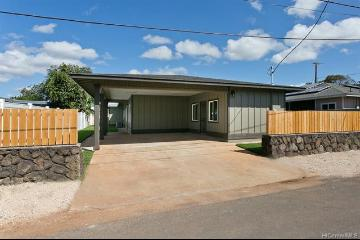 91-320 Pupu Place, Ewa Beach, HI 96706