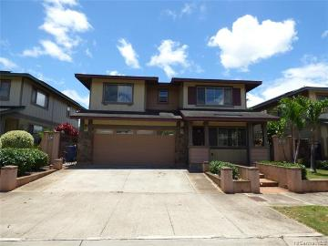 New Single Family Home for sale in Waipahu, $859,900