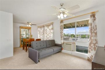Upcoming 2 of bedrooms 1.5 of bathrooms Open house in Ewa Plain on 4/21 @ 2:00PM-5:00PM listed at $355,000