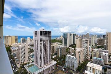 445 Seaside Street, 4010, Honolulu, HI 96815