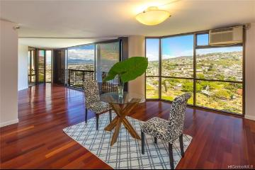 2101 Nuuanu Avenue, I2405, Honolulu, HI 96817