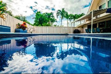 438 Portlock Road, Honolulu, HI 96825