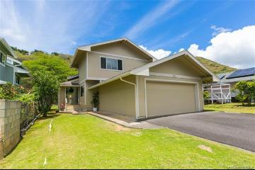 358 Kupaua Place, Honolulu, HI 96821