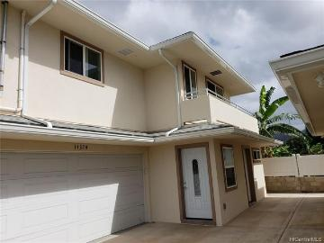 1432 Pua Lane, B, Honolulu, HI 96817