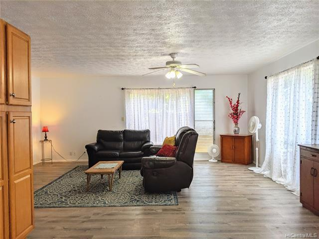 5311 Kalanianaole Highway, Honolulu, HI 96821
