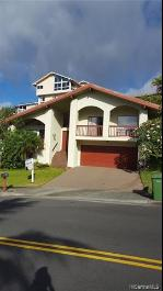 1148 Kaluanui Road, Honolulu, HI 96825