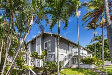 447 Mananai Place, 34/R, Honolulu, HI 96818