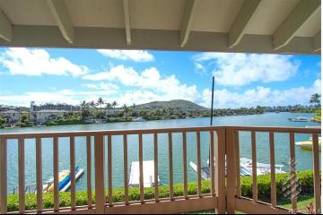 7007 Hawaii Kai Drive, H23, Honolulu, HI 96825