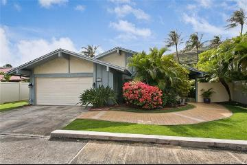 936 Lunalilo Home Road, Honolulu, HI 96825