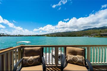 409 Koko Isle Circle, 905, Honolulu, HI 96825