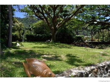 3180 Alika Avenue, Honolulu, HI 96817