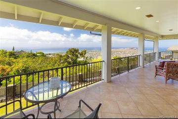 4723 Halehoola Place, Honolulu, HI 96816