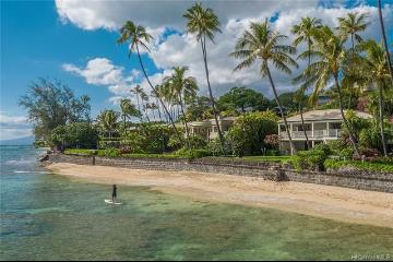 3229 Diamond Head Road, Honolulu, HI 96815