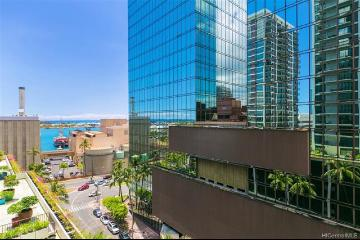 225 Queen Street, 10C, Honolulu, HI 96813