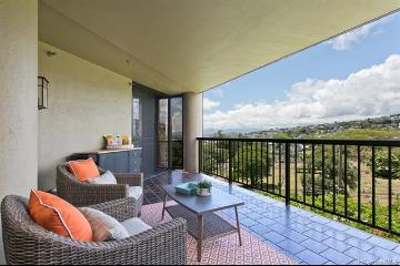 2101 Nuuanu Avenue, 605, Honolulu, HI 96817