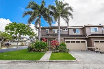520 Lunalilo Home Road, 309, Honolulu, HI 96825