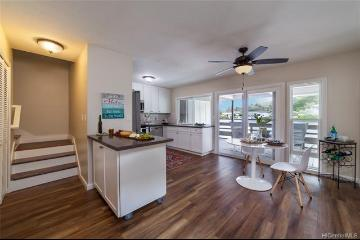 198 Opihikao Way, 882, Honolulu, HI 96825