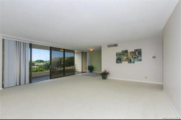 4340 Pahoa Avenue, 3B, Honolulu, HI 96816
