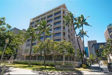 888 Mililani Street, PH-4, Honolulu, HI 96813
