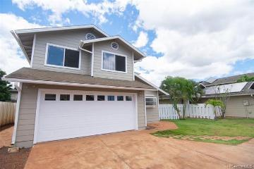 91-830 Laupai Place, Ewa Beach, HI 96706
