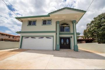 744 22nd Avenue, Honolulu, HI 96816