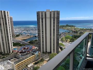 410 Atkinson Drive, 3018, Honolulu, HI 96814