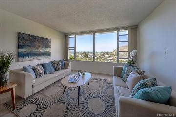 6710 Hawaii Kai Drive, 708, Honolulu, HI 96825