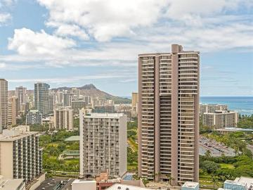 400 Hobron Lane, 3103, Honolulu, HI 96815