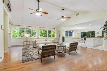 New Single Family Home for sale in Kailua, $1,129,500