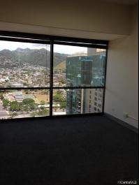 1188 Bishop Street, 3507, Honolulu, HI 96813