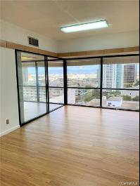 1188 Bishop Street, 1310, Honolulu, HI 96813