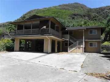 2866 Numana Road, 2864, Honolulu, HI 96819