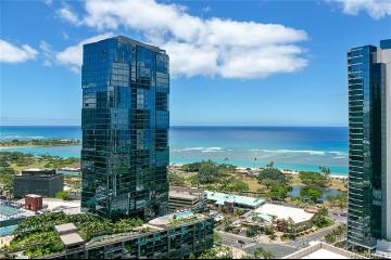 1001 Queen Street, 2512, Honolulu, HI 96814