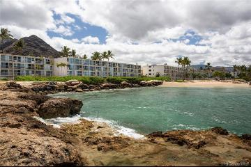 85-175 Farrington Highway, A441, Waianae, HI 96792