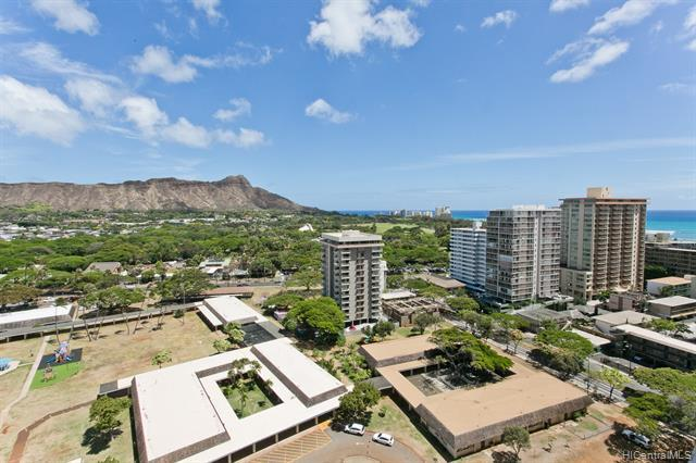 229 Paoakalani Avenue, 2014, Honolulu, HI 96815
