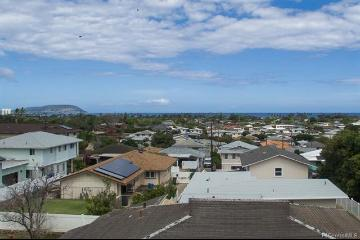 737 20th Avenue, Honolulu, HI 96816