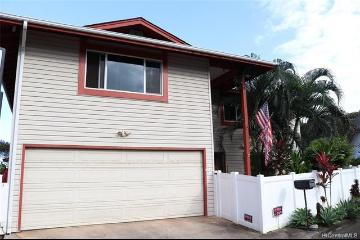 54-133 Honomu Place, Hauula, HI 96717