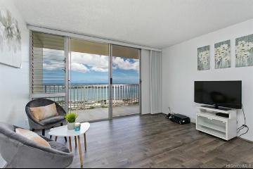 98-099 Uao Place, PH5, Aiea, HI 96701